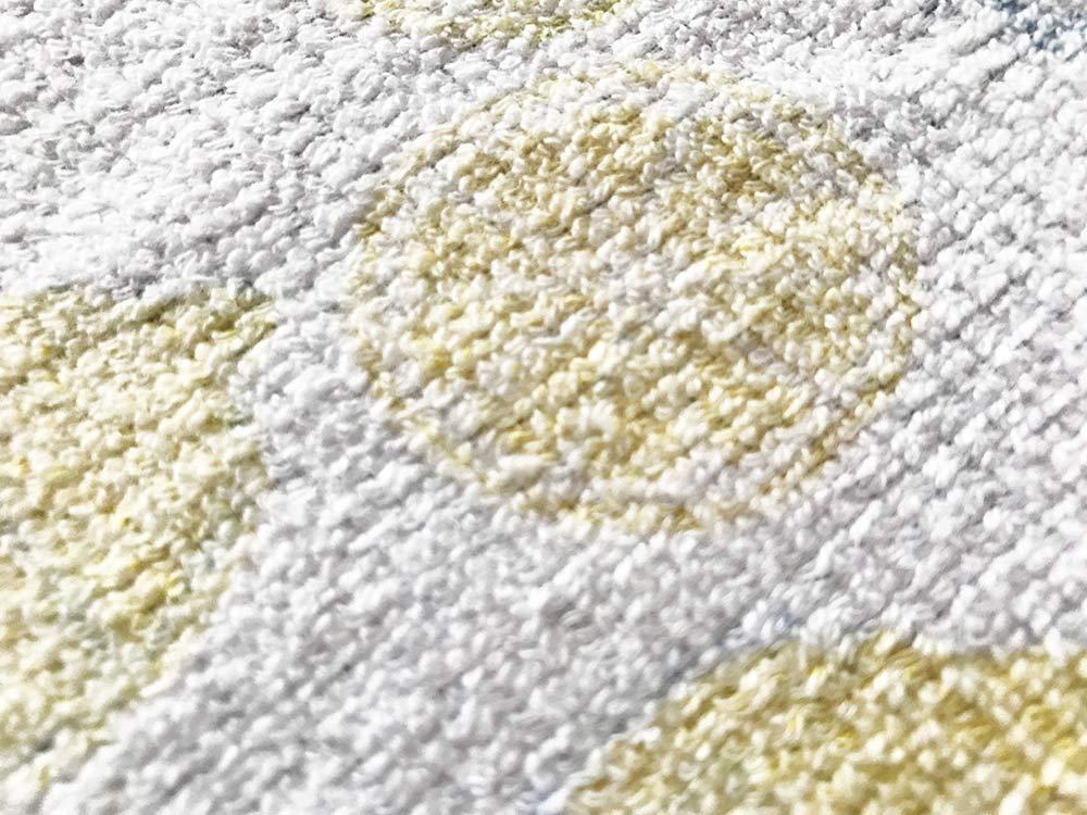 今治【タオルてぬぐい】裏面はパイル生地*表の色が透けるくらい薄地